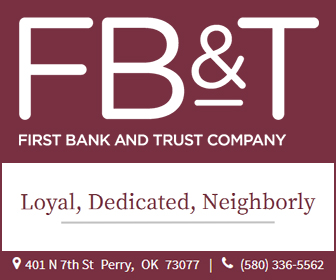 https://www.fbt.bank/