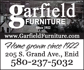 Garfield Furniture