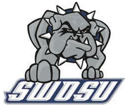 SWOSU's accreditation extended until 2030-31